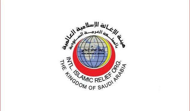 Международная исламская организация гуманитарной помощи провела в Судане 70 кардиохирургических операций и операций коронарного  стентирования