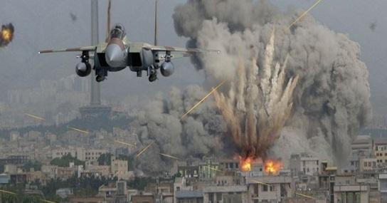 ПВО коалиции перехватили 4 баллистические ракеты, выпущенные хусиитами по г.Моха