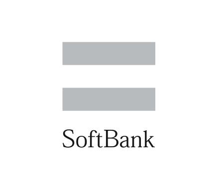 Его Высочество заместитель наследного принца принял исполнительного директора компании «SoftBank»