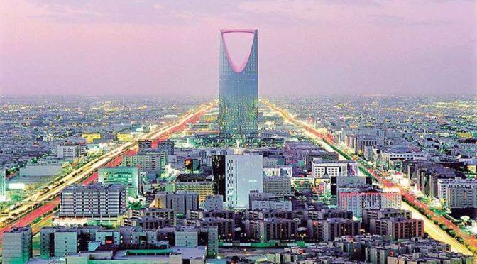 В Эр-Рияде заключено 129 сделок на покупку земли под жилищное строительство на сумму 119.4 млн.риалов