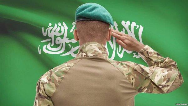Его Высочество наследный принц распорядился доставить тело павшего мученником Хашима аль-Баракати в округ Лайс