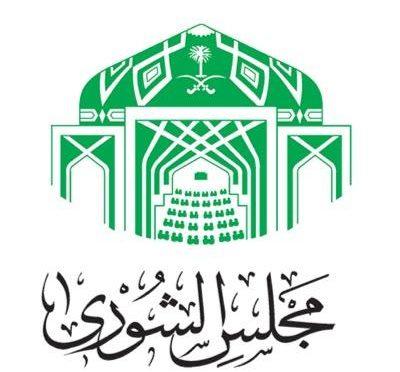 Делегация Маджлис-Шура обсудила с парламентом Австрии программу «Видение Королевства в 2030г.»
