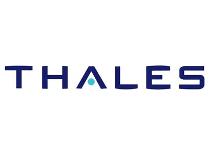 Его Высочество заместитель наследного принца встретился с главой компании Thales, обсудив с ним вопросы развития национального ВПК