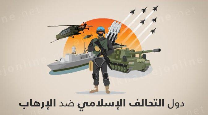Вооружённые силы Саудии  принимающие участие в учениях «Орлиная решительность 2017г.» отправляются в Кувейт