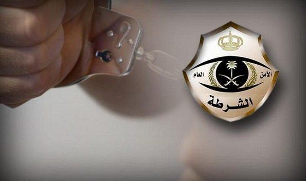 В округе Мухайял Асир пресечён шантаж ввиде вымогания у девушки 100 тыс.риалов (26 666$)