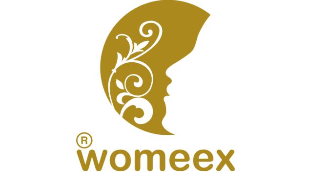 Открылась Международная женская выставка «WOMEEX»  2016г.