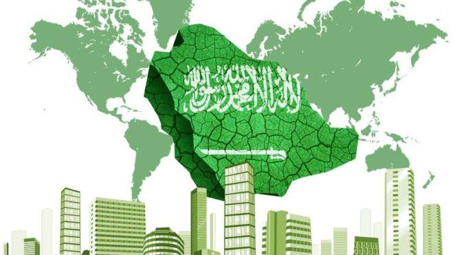 Саудийские компании «Арамко» и «Сабик» провели изыскательские инженерные работы по строительству комплекса по переработке нефти в химикаты