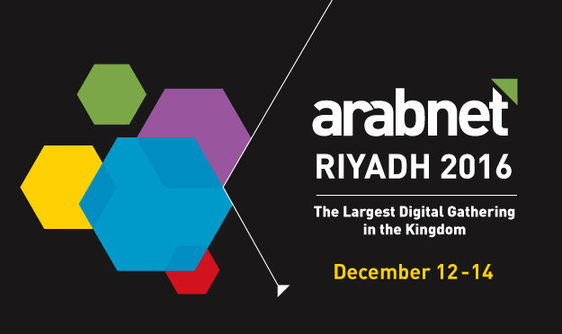 Форум ArabNet в Эр-Рияде