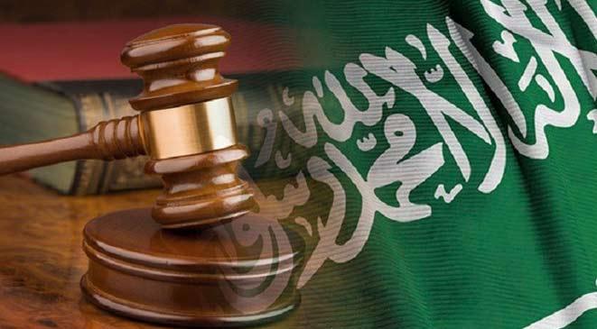 Приговор в виде 15 лет тюрьмы вынесен подданному, обличившему в неверии всех военнослужащих Королевства