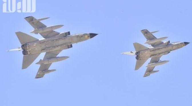 Подразделения армии Йемена взяли штурмом базу ПВО и продвигаются к местности Махджар
