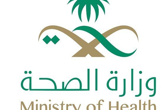 Заключены договора на трудоустройство с 6643 обладателями медицинских дипломов