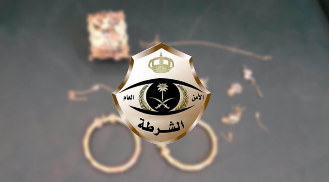 Байкеры, нападавшие на сотрудников сил безопасности в Джидде, осуждены совокупно к 80 годам тюрьмы и 700 ударам плети