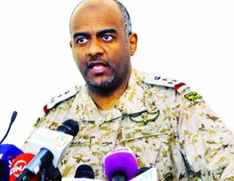 Порт Ходейда превращается в военную базу террористов