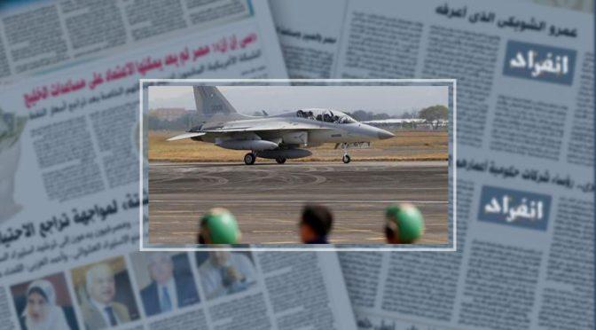 Международная коалиция провозглашает комплексный подход, необходимый для победы над ИГИШ