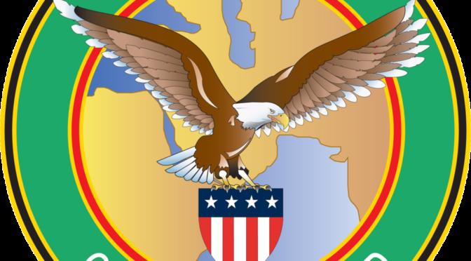 Армия США: Иран — величайшая угроза, и мы предоставим нашим союзникам в Арабском  (Персидском) заливе баллистические ракеты
