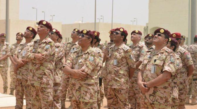 Сценарии учений  «Спецназа сил безопасности 2»: отражение ожесточённой террористической атаки и защита важных персон