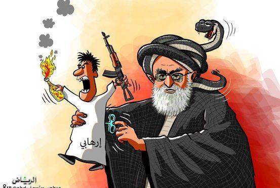 Вооружённое противостояние между хусиитами и сторонниками экс-президента Солеха