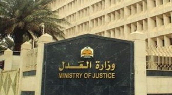 Председатель специального угловного суда:  в Королевстве наличествуют публичные слушания и  предоставление  переводчиков для невладеющих арабским языком