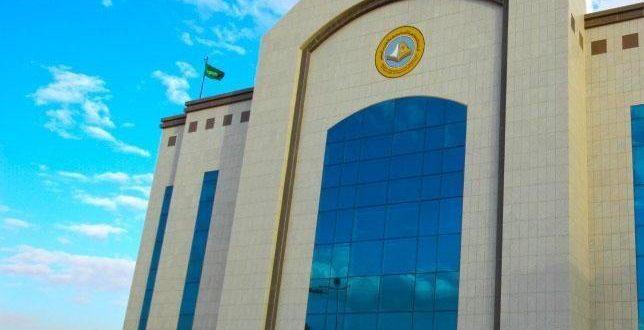 Комиссия по поощрению добродетели и полиция Наджрана пресекли деятельность колдуна