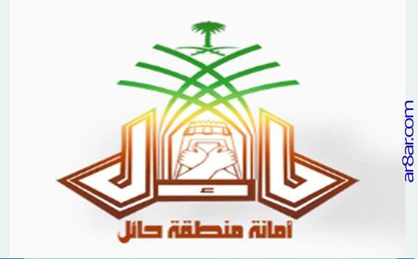 Принц Абдулазиз бин Саад принимает поздравления по случаю назначения губернатором провинции Хаиль