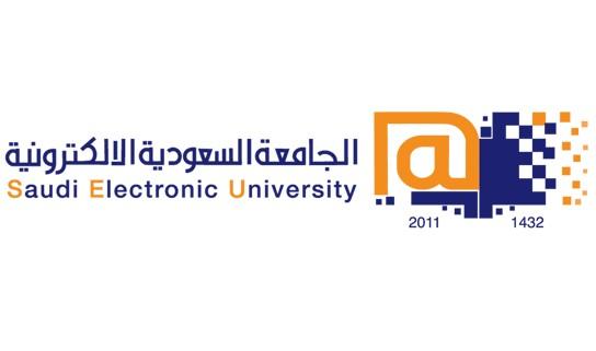 Губернатор провинции Эр-Рияд  посетил  церемонию выпуска студентов Университета электроники