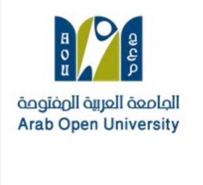 Соглашение о сотрудничестве между Обществом попечения сирот «Кайан» и Открытым арабским университетом