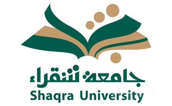 Губернатор провинции Эр-Рияд посетил 8-ую церемонию выпуска студентов Университета Шакра