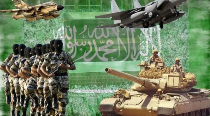 Армия Йемена взяла под контроль стратегическую гору Дарба в провинции Таиз
