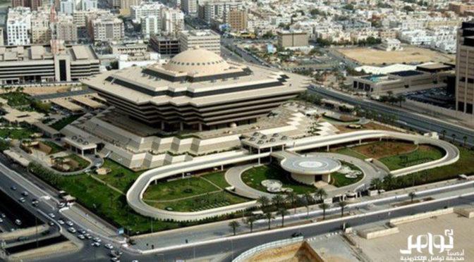МВД: за 4 дня приведён в исполнение смертный приговор 15 преступникам
