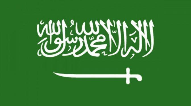 Командование коалиции по поддержке законной власти в Йемене прекращает участие Катара