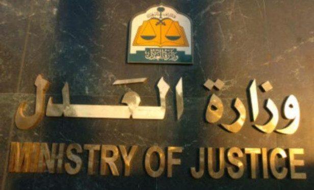 Министр юстиции распорядился провести срочное расследования по жалобе подданной на неисполнение судебного решения о назначении алиментов ей и её детям