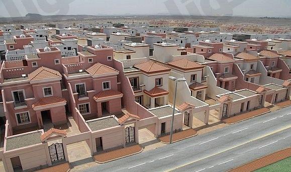 Министерство жилищного строительства подготовило 27 658 единиц жилья и утвердило к реализации возведение ещё 15 852 единиц