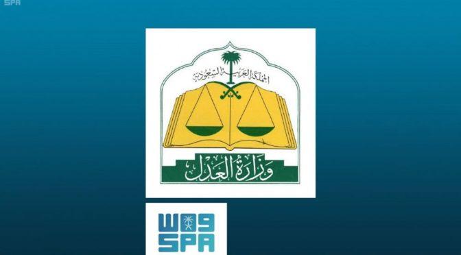 Силы безопасности Катифа смогли пресечь попытку использования БПЛА для совершения теракта
