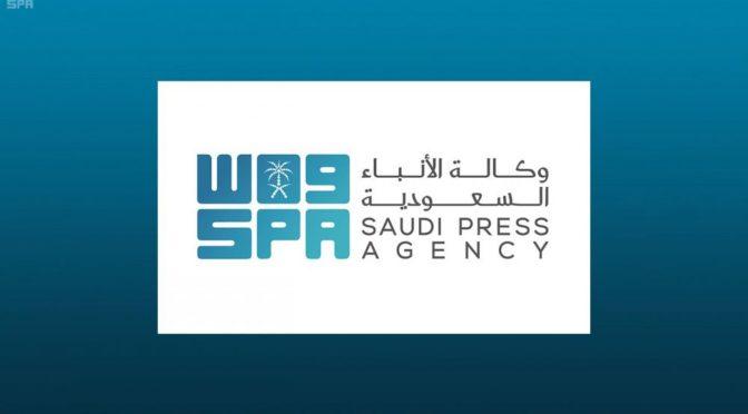 аль-Харири министу иностранных дел Германии: мой плен в Саудии — ложь