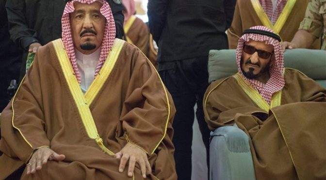 Источник портала «Сабк»: принц Бандар бин Абдулазиз в отличном здравии, распространившиеся слухи ложные