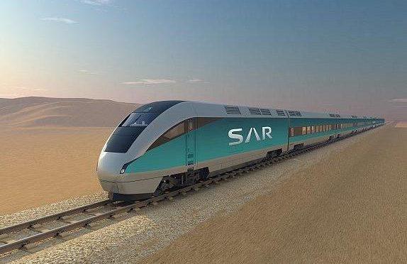 Для частного сектора отрыта возможность для инвестрирования в стороительство и эксплуатацияю железных дорог