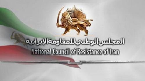 принц Турки Фейсал: иранское правительство крупнейший спонсор терроризма