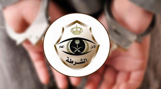 МВД: во время обстрела патруля  в Катифе пал мученником один  ефрейтор, а другой получил ранения