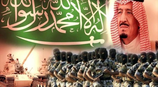 Силы коалиции пресекли попытки группы хусиитов пересечь южную границу