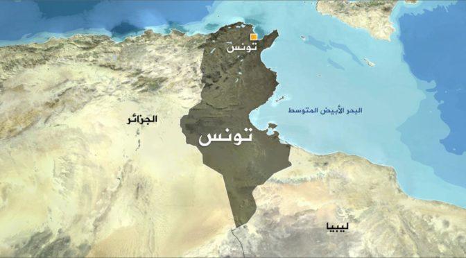 Конфернция глав  медислужб сил безопасности завершилась соглашением о выработке стратегии развития медийных средств сил безопасности арабских стран