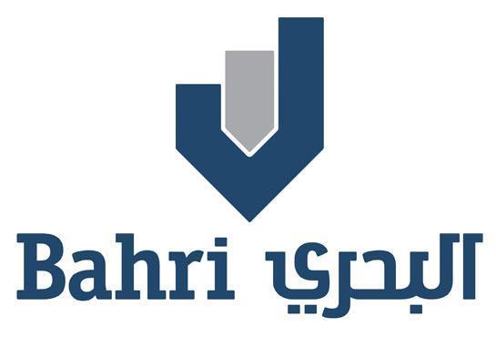 Главный комитет по транспорту поднял саудийский флаг над танкером «Tinat»