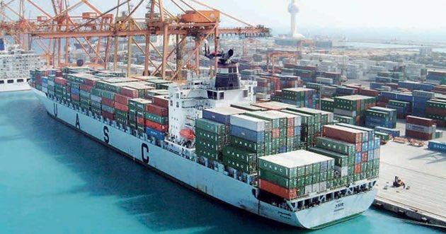 Исламский порт Джидды выполнил план подготовки к сезону Хаджа в этом году