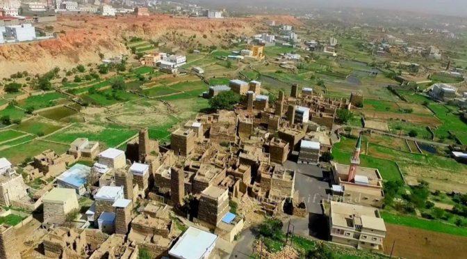 На форуме городского туризма в Абхе обсуждаются механизмы оживления традиционного строительства