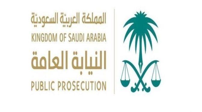 Освобождены 7 из 208 арестованных по обвинению в коррупции