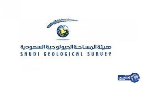 Поблизости от Джидды зафиксировано землятресение