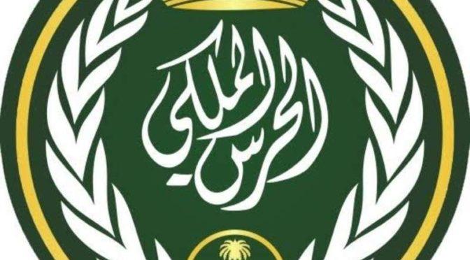 МВД: пали смертью мученника двое сторудников сил безопасности и получили ранения ещё трое в результате нападения на охранный пост Королевской гвардии в Джидде