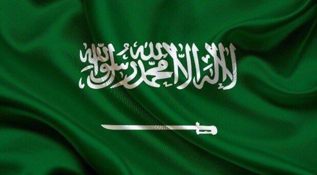 Служитель Двух Святынь принёс соболезнования семье шейха Солиха ас-Садлана