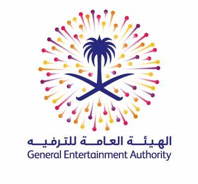 Комиссии по развлечениям наказала организаторов мероприятия, позволивших девочке танцевать в Эр-Рияде