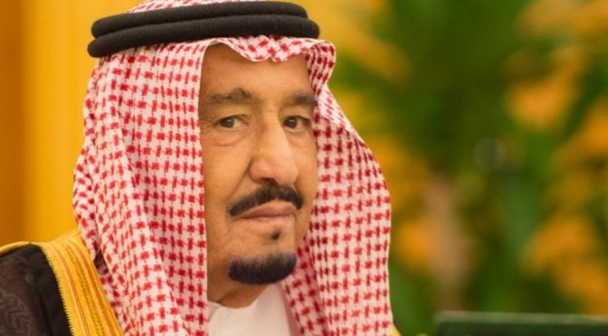 Губернатор провинции Табук наградил   художника Башира аль-Анзи