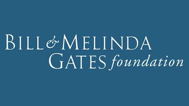Его Высочество наследный принц встретился с Б.Гейтсом, рассмотрев программы и совместные проекты развития, а также возможности инвестиций
